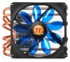 Thermaltake Flexi (CLP0589)