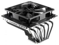 Cooler Master GeminII SF524 (RR-G524-13FK-R1)