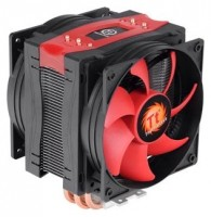 Thermaltake Frio Advanced (CLP0596)