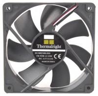 Thermalright TR-FDB-800