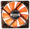 Prolimatech Red Vortex 12 LED