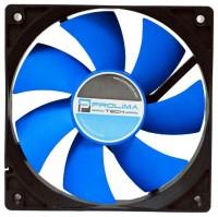 Prolimatech Blue Vortex 12