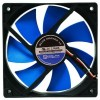 Prolimatech Blue Vortex 12