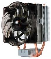 Cooler Master S200 (RR-UAH-L9CI-GP)