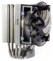 Cooler Master S400 (RR-UAH-L9C2)