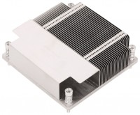 Supermicro SNK-P0041