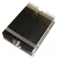 Supermicro SNK-P1034P