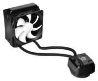 Thermaltake Bigwater A80 (CLW0214)