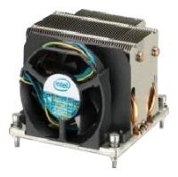 Intel BXSTS200C