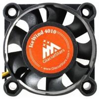 GlacialTech IceWind 4010