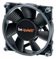 be quiet! ShadowWingsSW1 (BL051)