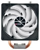 Titan TTC-NC15TZ/KU/V2(RB)