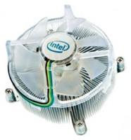 Intel RTS2011AC