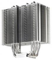 Cooler Master TPC 800 (RR-T800-FLNN-R1)