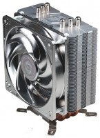 Evercool Transformer 3