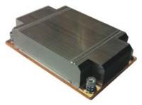 Intel STS200PNRW