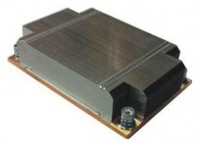 Intel STS200P