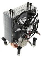 Titan TTC-NC05TZ/NPW/V2(RB)
