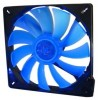 GELID Solutions WING 14 UV Blue
