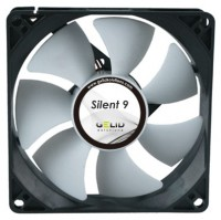 GELID Solutions Silent 9