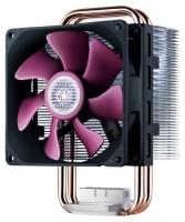 Cooler Master Blizzard T2 (RR-T2-22FP-R1)