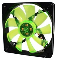 GELID Solutions WING 12 PL (green)