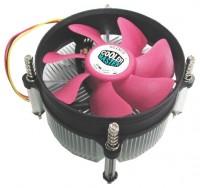 Cooler Master C116 (CP6-9GDSC-0L-GP)