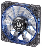 BitFenix Spectre Pro LED Blue 120mm