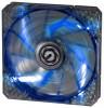 BitFenix Spectre Pro LED Blue 140mm