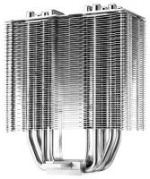 Cooler Master TPC 600 (RR-T600-FLNN-R1)