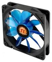 Thermaltake ISGC Blue Fan 12 (AF0063)