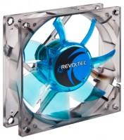 Revoltec AirGuard PRO (RL064)