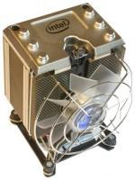 Intel BXXTS100H