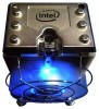 Intel XTS100H