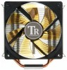 Thermalright TRUE Spirit 120M