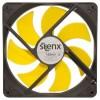 SilenX EFX-14-12