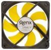 SilenX EFX-12-12