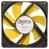 SilenX EFX-08-12