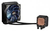 Enermax LiqMax120 (ELC-LM120S-TAA)