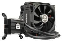 Enermax LiqTech120X (ELC-LT120X-HP)