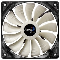 AeroCool Air Force White Edition 12 cm