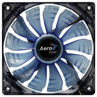 AeroCool Air Force Blue Edition 12 cm