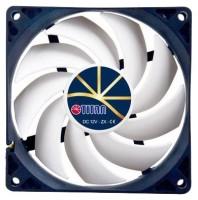 Titan TFD-9225H12ZP/KE(RB)