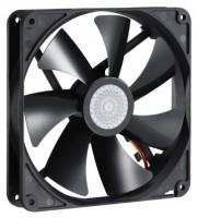 Cooler Master BC 140 Case Fan 1800RPM Dual Ball