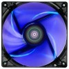 AeroCool Lightning 12cm Blue LED