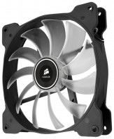 Corsair CO-9050017-PLED