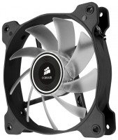Corsair CO-9050015-RLED