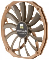 Thermalright TY-14013