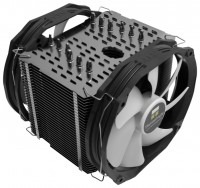 Thermalright Macho Black