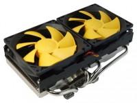 CoolerBoss VG909